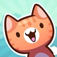 指尖跳跳貓 v1.0蘋果版