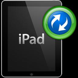 ImTOO iTransfer Platinum(IOS數據傳輸工具) v5.7