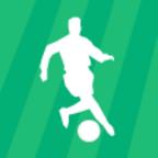 足球咖 v1.0.22 安卓版