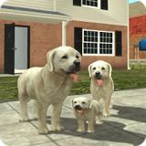 模擬小狗生存 v6.0安卓版