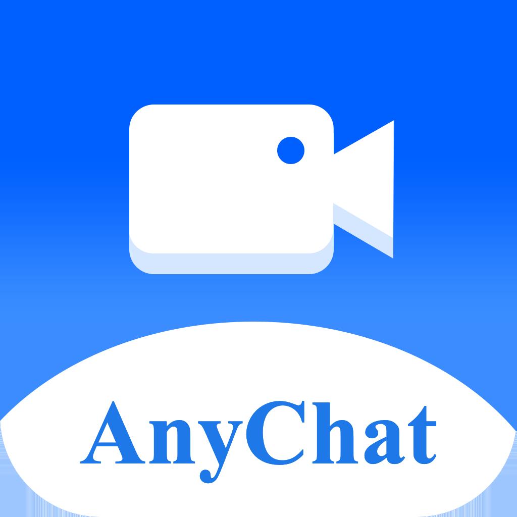 anychat破解版 v8.2