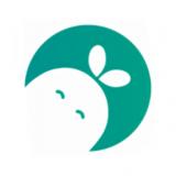 flowercare v3.1.8安卓版