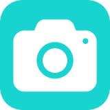五彩相機 v1.0安卓版