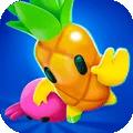 水果人終極淘汰賽 v1.0安卓版