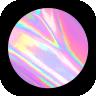 Filto v1.0安卓版