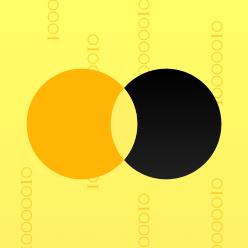 連萌Lemon v2.2.1 安卓安卓版