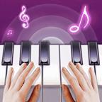 鋼琴節奏師 v1.00安卓版