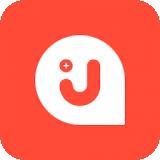 惠加油卡 v2.1.0安卓版