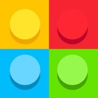 积木游戏世界奇观 v1.0苹果版