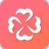 一句话心情签名 v3.0.1安卓版