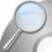 InDeep File List Maker(文件列表导出工具) v1.4.0