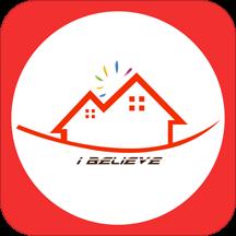 愛比鄰智慧社區 v1.2.5 安卓版