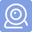 LaiCam v1.0.1安卓版