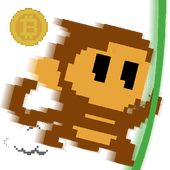 搖擺猴子 v1.21安卓版