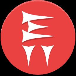 Persepolis Download Manager(不限速下載) v3.20