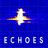 Echoes(無線電頻譜分析軟件) v0.26