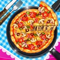 披萨机面包店 v1.0苹果版