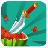 趣游飛刀 v1.0安卓版