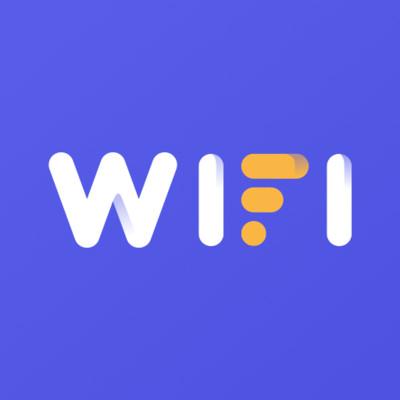 WiFi助手-測網速 v1.0.1 安卓版