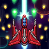 太空射手銀河之戰 v1.1.1安卓版