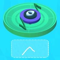 畫個陀螺來決斗 v1.0蘋果版
