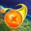 超龍戰士戰斗 v1.2安卓版