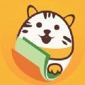 快樂卷卷貓 v1.0.0安卓版