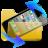 Emicsoft iPhone Manager(iPhone管理軟件) v5.1.16