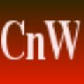 CnW Recovery(硬盘数据恢复软件) v5.52