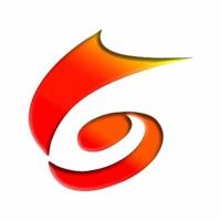 清和樂昌 v1.0.1蘋果版
