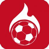 足球瘋狂帝 v1.0.1安卓版