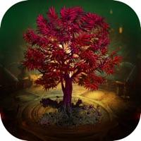 快乐植物消消乐 v1.0苹果版