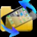 Emicsoft iPhone Manager(蘋果手機管理軟件) v5.1.1.6