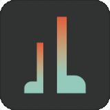 必加思索 v2.00.02.2安卓版