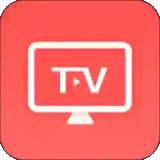 小小影視投屏 v1.3.0安卓版