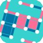 點和方格戰斗 v1.0.1安卓版