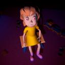 黄衣女孩 v1.0.2安卓版