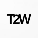 T2W深度練習 v0.0.1安卓版