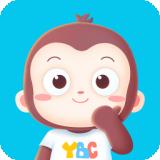 猿編程幼兒班 v2.5.0安卓版