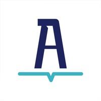 ACI教輔 v3.5.2蘋果版