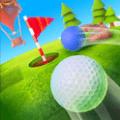 迷你高爾夫之旅 v1.0.0.1安卓版
