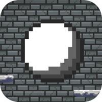 無限下墜 v1.0.2蘋果版