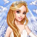 新娘婚裝打扮 v1.3.0安卓版