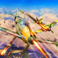 空戰聯盟飛機模擬器 v1.0蘋果版
