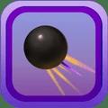 真實物理彈球 v1.0.5安卓版
