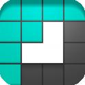 炫动光点 v1.3.1安卓版