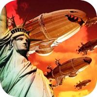 共和国之辉 v1.0苹果版