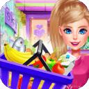 迷你超市購物 v1.0.6安卓版