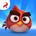 憤怒的小鳥之旅 v1.0.0安卓版