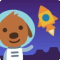 西谷迷你太空積木 v1.0安卓版